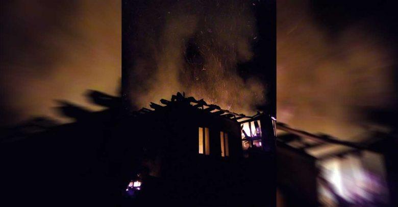 incendiu-casa-parohiala