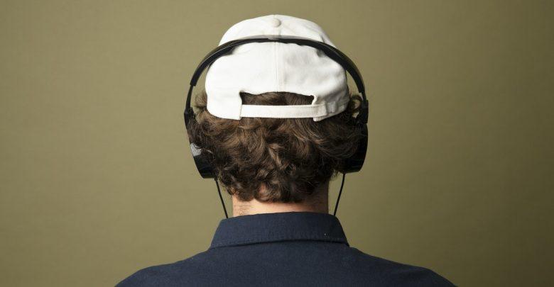 Iata 3 moduri surprinzatoare in care muzica iti poate afecta creierul!