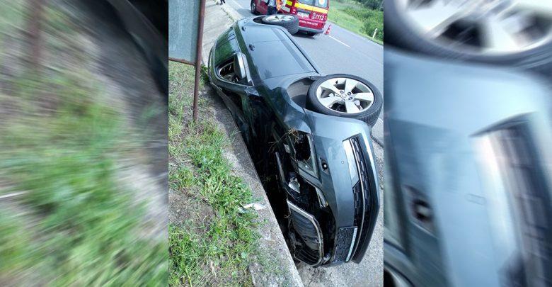 accident-sancrai