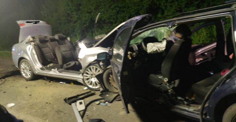 accident mortal zauan