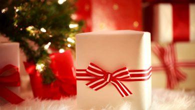 1. Sarbatorile de iarna se apropie! Tu stii ce cadouri sa oferi celor dragi Daca nu, afla de aici!
