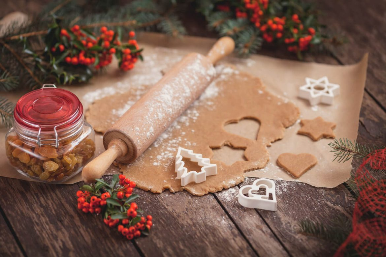 2. Sarbatorile de iarna se apropie! Tu stii ce cadouri sa oferi celor dragi Daca nu, afla de aici!