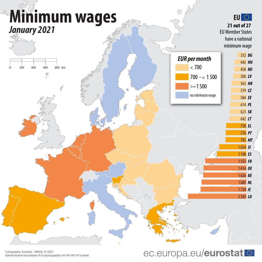 Minimum_wage_January2021_map