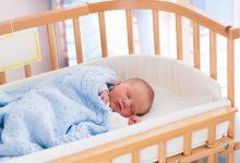 vrei-sa-iti-ajuti-bebelusul-sa-doarma-mai-profund-4-sfaturi-pentru-proaspetii-parinti