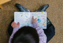 Iată 3 lucruri pe care le poți face alături de copilul tău seara înainte de culcare (1)