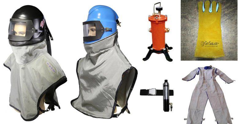 gritsablare-echipamente-profesionale-sablare